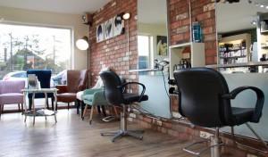urban angels hair salon navenby