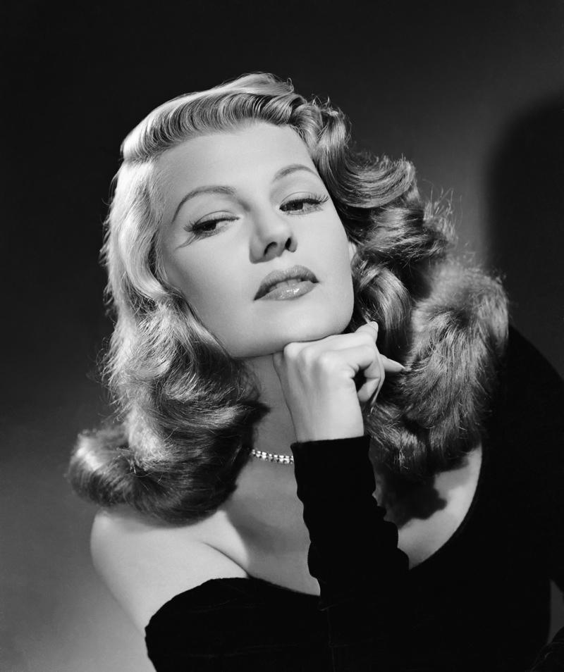 1940\'s Hairstyle Tutorials - Urban Angels |Hair Salon | Navenby