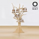 oway tree of products