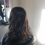curly hair bar navenby urban angels